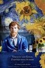 Van Gogh: Painted with Words