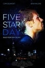 Five Star Day