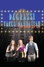 Degrassi Takes Manhattan
