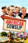 American Cowslip