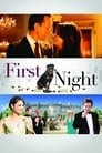 First Night