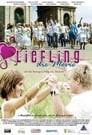 Liefling Die Movie