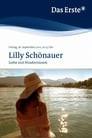 Lilly Schönauer: Liebe mit Hindernissen