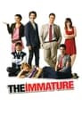 The Immature