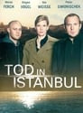 Tod in Istanbul