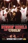 Runnin' Rebels of UNLV