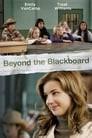 Beyond the Blackboard