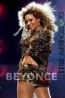 Beyoncé: Live at Glastonbury 2011