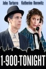 1-900-TONIGHT (Somewhere Tonight)