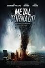 Metal Tornado