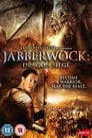 Jabberwock Dragon Siege