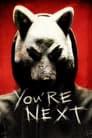 You're Next