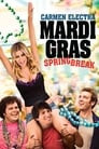 Mardi Gras : Spring Break