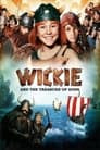 Wickie and the Treasure of the Gods