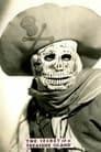The Secret of Treasure Island
