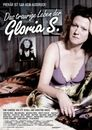 The Sad Life Of Gloria S.