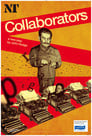 National Theatre Live: Collaborators