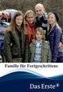 Familie für Fortgeschrittene