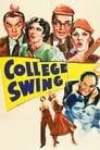 College Swing
