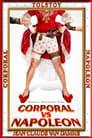 Corporal vs. Napoleon