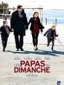 Les Papas du dimanche