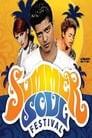 Bruno Mars - Summer Soul Festival Brazil
