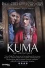 Kuma: The Second Wife