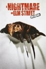 Fear Himself: The Life And Crimes Of Freddy Krueger