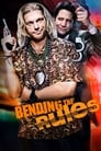 Bending The Rules