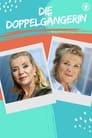 Doppelgängerin