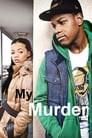 My Murder