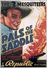 Pals of the Saddle