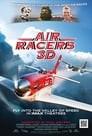 Air Racers 3D