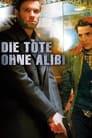 Die Tote ohne Alibi