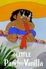 Little Pancho Vanilla