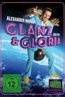 Glamour & Glory