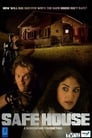True Crime: Safe House