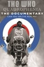 Quadrophenia: Can You See the Real Me?