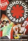 Red Hot Chili Peppers: [2012] Rock Im Pott