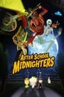 After School Midnighters