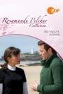 Rosamunde Pilcher: Die falsche Nonne