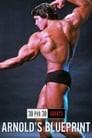 Arnold's Blueprint