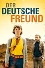 The German Friend