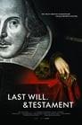 Last Will. & Testament