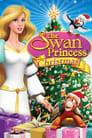 The Swan Princess Christmas
