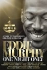 Eddie Murphy: One Night Only