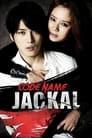 Code Name: Jackal