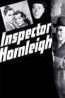 Inspector Hornleigh