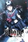 Blood-C The Last Dark