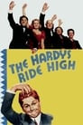 The Hardys Ride High